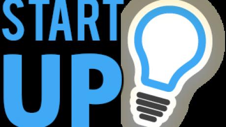 Start-up Costituire una SRL semplificata senza notaio