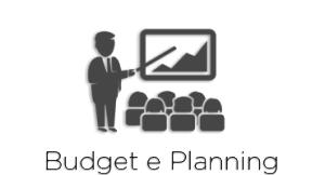 Soldati e Bianchi Commercialisti Varese : Budget e Planning