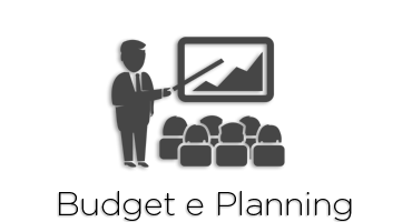 Studio Soldati e Bianchi Commercialisti Budget e Planning