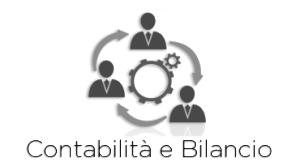 Soldati e Bianchi Commercialisti Varese : Contabilità e Bilancio