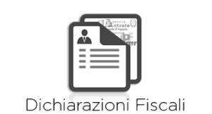 Soldati e Bianchi Commercialisti Varese : Dichiarazioni Fiscali