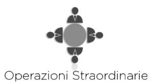 Soldati e Bianchi Commercialisti Varese : Operazioni Straordinarie