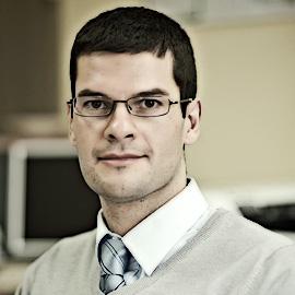 Soldati e Bianchi Commercialisti Varese : Davide Poerio dottore in economia e commercio