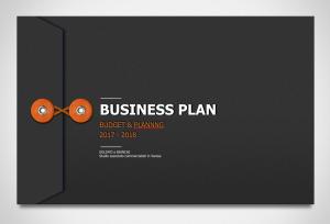 Budget e Planning