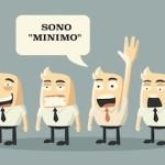 regime-dei-minimi-le-modifiche