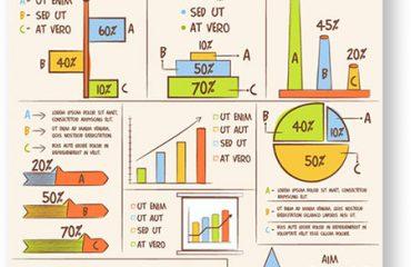 Rating Aziendale ed accesso al credito bancario